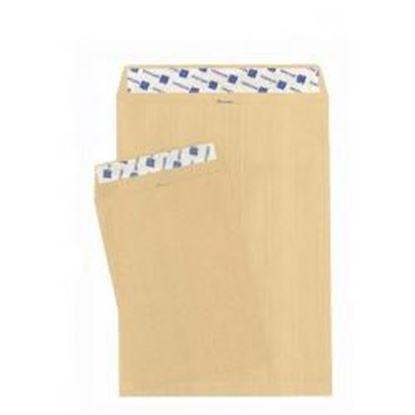 Picture of Kraft Envelopes Type A