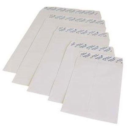 Picture of White Envelopes