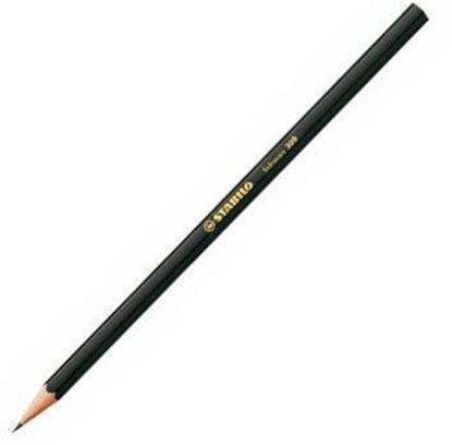 Picture of Stabilo Pencil No.  309