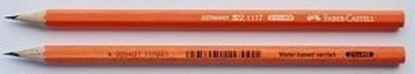 Picture of Eco Pencil
