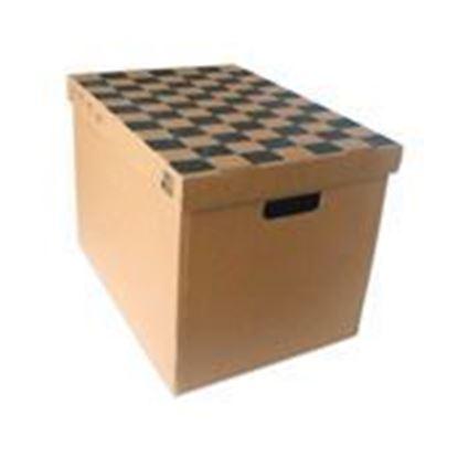 Picture of Box File