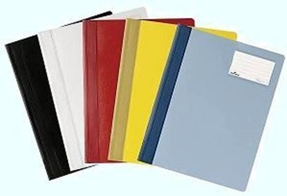 Picture of FOLDER DURABLE 2705
