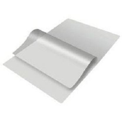 Picture of Laminating Sheets