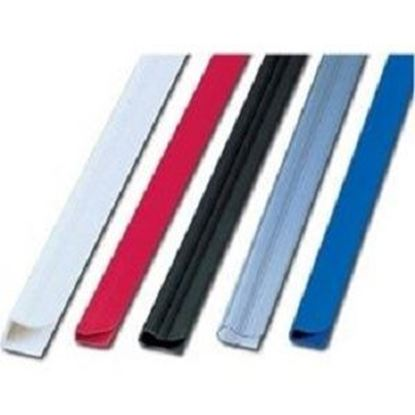 Picture of Book binding Ferule Durable 297MM