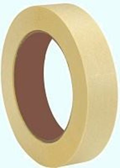 Picture of PAPER TAPE 19 mm.