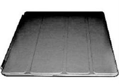 Εικόνα της Θήκη για Ipad 2 APPIPC06G Wizard Cover Approx Black