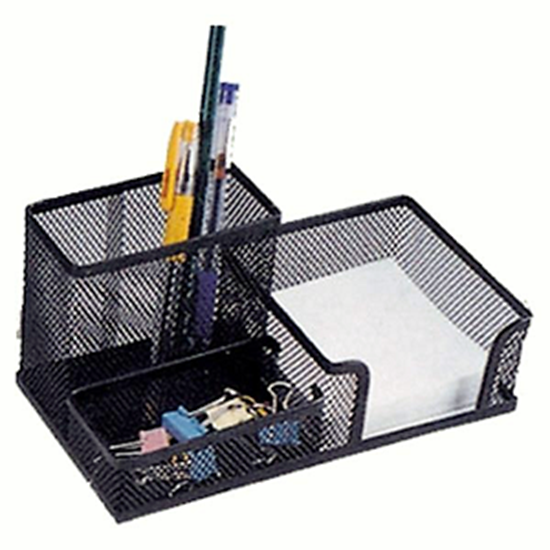 Picture of Wire Pencil Set with Cube