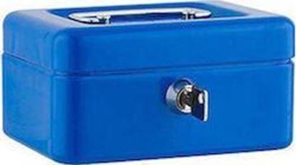 Picture of Cash Box  Alco 841