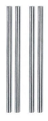 Picture of Esselte risers 4pcs.