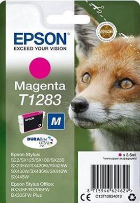 Εικόνα της Epson T1283 & T1282