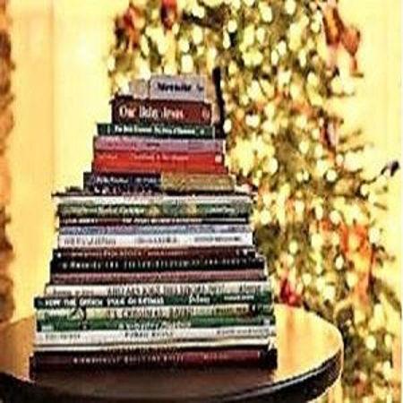 Εικόνα για την κατηγορία Λογοτεχνικά Βιβλία για Όλους
