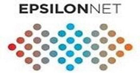 Εικόνα για την κατηγορία Εκδόσεις Epsilon Net