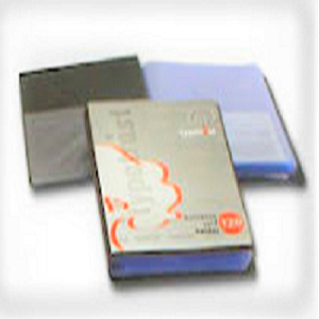 Picture for category Card holder