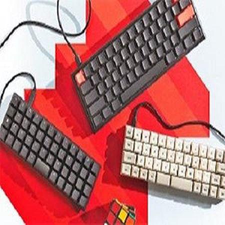 Εικόνα για την κατηγορία Πληκτρολόγια