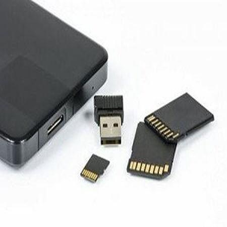 Εικόνα για την κατηγορία USB Sticks - Μνήμες