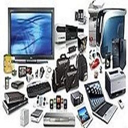 Εικόνα για την κατηγορία Αξεσουάρ Υπολογιστών