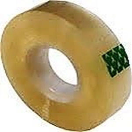 Picture for category Glue Tapes - Glue