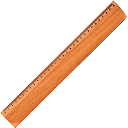 Picture for category Gage-Block-Rulers