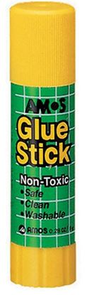 Picture of AMOS Glue Stic