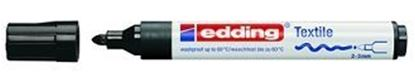 Picture of EDDING 4500 for fabric