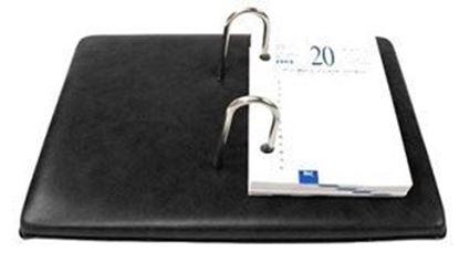 Εικόνα της Βάση ημερολογίου βεροσκίμ
