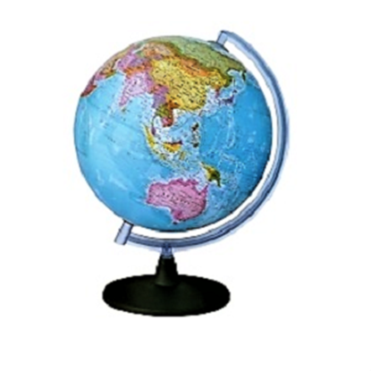 Picture of Teaching Globe Sphere 30cm