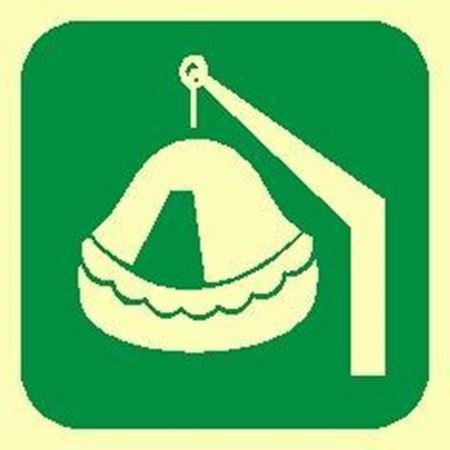 Εικόνα για την κατηγορία Maritime LSA signs