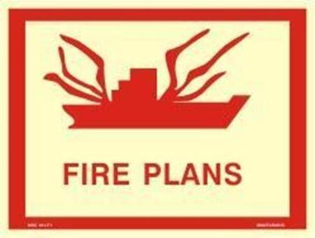 Εικόνα για την κατηγορία Fire fighting