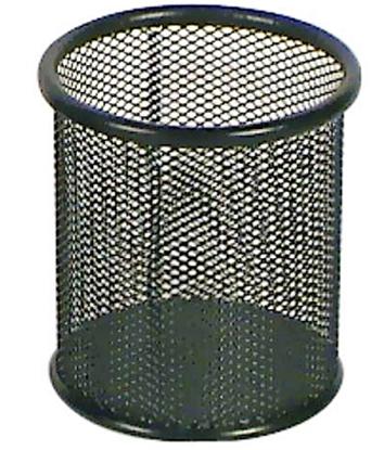Εικόνα της Μολυβοθήκη Συρμάτινη Στρογγυλή