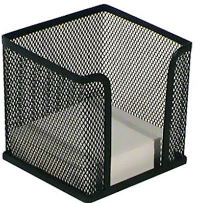 Εικόνα της Κύβος Συρμάτινος