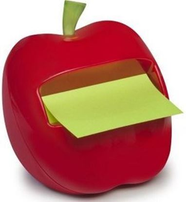 Picture of Base for Post-it