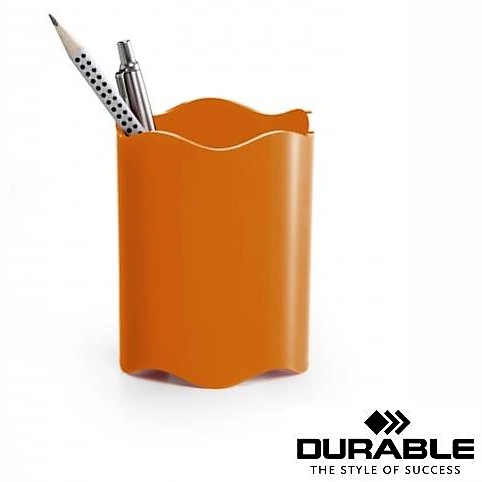 Picture of Durable Wavy Pencil Case