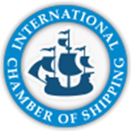 Εικόνα για την κατηγορία ICS / ISF Publications