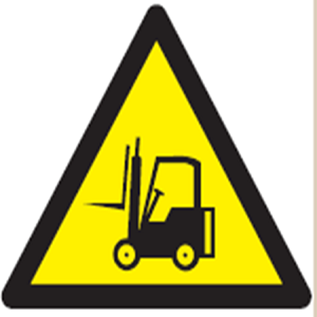 Picture for category Cargo handling