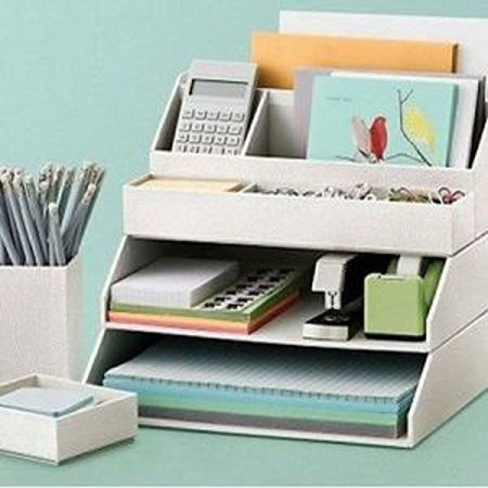 Picture for category Organization Tools -  Accessories
