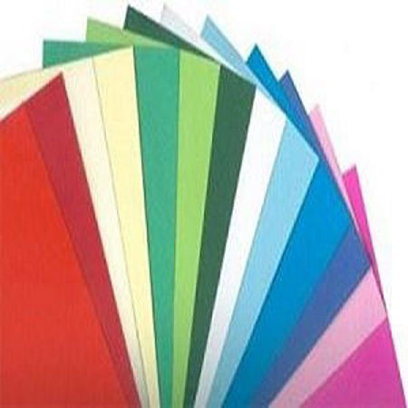 Picture for category Paper - Labels -  Envelopes - Rolls