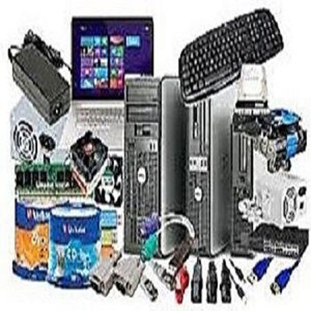 Picture for category Computer Supplies