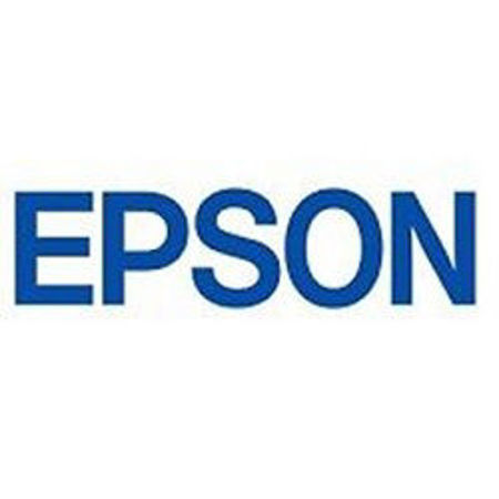 Picture for category Epson