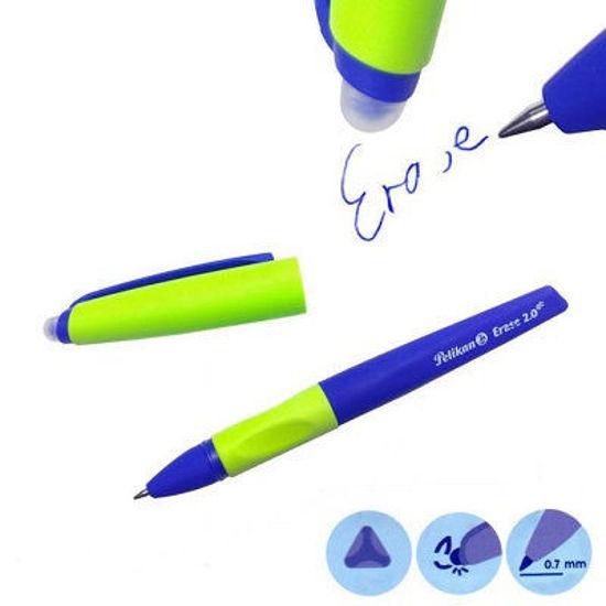 Εικόνα από Pelikan Στυλό 'Erase 2.0'