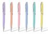 Picture of Pelikan Jazz pen in pastel colors
